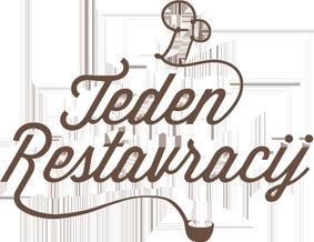 tr-logo (1)
